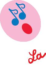 DL_logo1bco