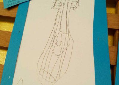 diamoilla_chitarra
