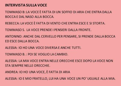 diamoilla_intervistavoce