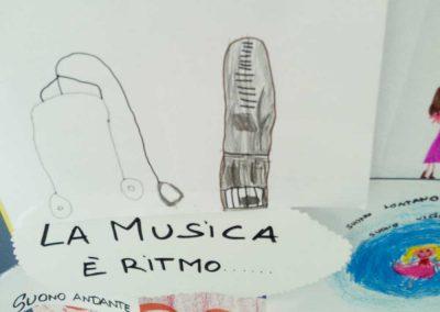 diamoilla_musicaeritmo