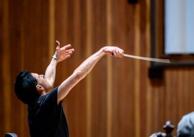 Enzio Bosso/ Sala Verdi Conservatorio/Marzo/2019