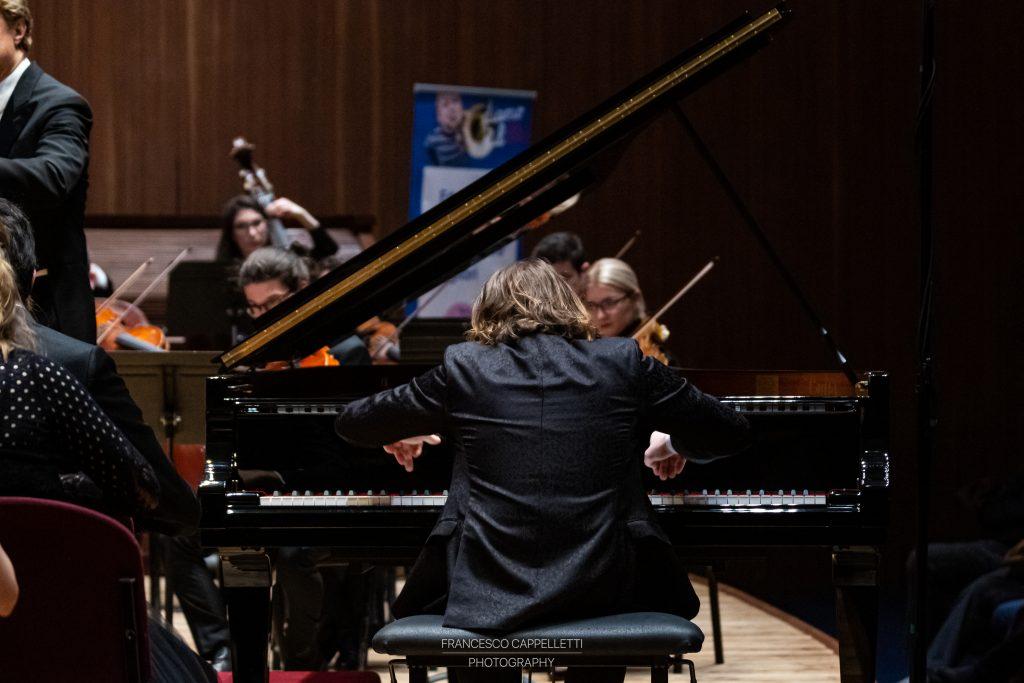 24.01.20 Concerto Conservatorio per Diamo il La 8