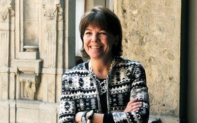 """L'ASSESSORE LAURA GALIMBERTI: """"UNA PASSIONE CRESCENTE PER BAMBINI E RAGAZZI"""""""